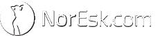 Noresk.com