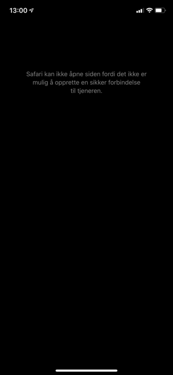 39C8F4ED-34AD-4ED5-9D9E-6B45105197D3.thumb.png.0cfd6b792a7321f64c3504be58b27fd3.png